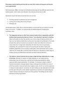 CBI - European Commission - Page 2