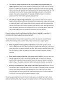 CBI - European Commission - Page 3