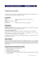 HT Tabl Cloro rapido _251_ E - VitaPiscine