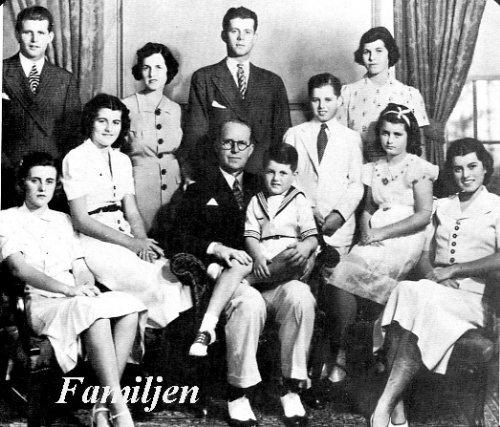 Familjen - fritenkaren.se