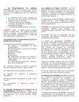VICEPRESIDENCIA DE CALDERAS ALASTOR - Asimet - Page 2