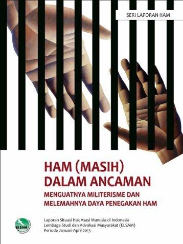 HAM - Elsam