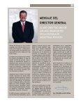 EN OPORTUNIDADES - Relacion con Inversionistas - Peñoles - Page 2