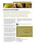 EN OPORTUNIDADES - Relacion con Inversionistas - Peñoles - Page 3