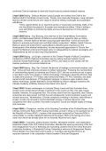 Chinese Foreign Policy: A Chronology April - June 2009 - Defence ... - Page 5