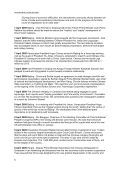 Chinese Foreign Policy: A Chronology April - June 2009 - Defence ... - Page 7