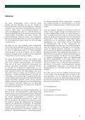 World Heritage Education - Universität Paderborn - Seite 3