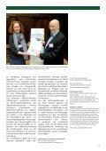 World Heritage Education - Universität Paderborn - Seite 5