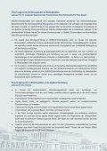 World Heritage Education - Universität Paderborn - Seite 7