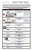 boletin de ofertas num 28 r - invierno & primavera 2013 - hoteles ... - Page 5
