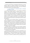 Penser l'Histoire en historien François Furet - Lycée Chateaubriand - Page 4