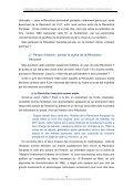 Penser l'Histoire en historien François Furet - Lycée Chateaubriand - Page 6