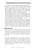 Penser l'Histoire en historien François Furet - Lycée Chateaubriand - Page 7