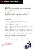 Cliquant ici - Association des Maires du Finistère - Page 5