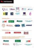 Cliquant ici - Association des Maires du Finistère - Page 6