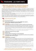 Cliquant ici - Association des Maires du Finistère - Page 7