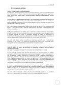 TERMOS DE REFERÊNCIA - Page 3
