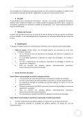 TERMOS DE REFERÊNCIA - Page 6