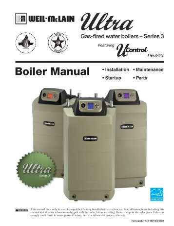 boiler manual weil mclain?quality\=85 weil mclain series 2 wiring diagram gandul 45 77 79 119 Gvd Vent Damper 6 at eliteediting.co