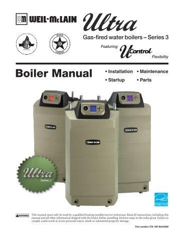 boiler manual weil mclain?quality\=85 weil mclain series 2 wiring diagram gandul 45 77 79 119 Gvd Vent Damper 6 at soozxer.org
