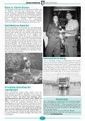 Freiw. Feuerwehr Kappern - Freiwillige Feuerwehr Kappern - Seite 2