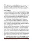 Topeka Shiner - Nebraska Game and Parks Commission - State of ... - Page 3