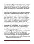 Topeka Shiner - Nebraska Game and Parks Commission - State of ... - Page 6