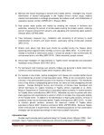Topeka Shiner - Nebraska Game and Parks Commission - State of ... - Page 7
