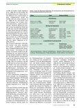 Leitlinie diabetisches Fußsyndrom - Gelbe Liste Pharmindex - Page 3