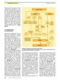 Leitlinie diabetisches Fußsyndrom - Gelbe Liste Pharmindex - Page 4