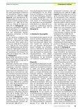 Leitlinie diabetisches Fußsyndrom - Gelbe Liste Pharmindex - Page 5