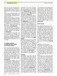Leitlinie diabetisches Fußsyndrom - Gelbe Liste Pharmindex - Page 6