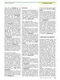 Leitlinie diabetisches Fußsyndrom - Gelbe Liste Pharmindex - Page 7