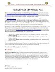"""How to Become a Certified Defense Financial Manager (CDFM) in ... - Page 7"