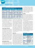 ce lesson - Page 4