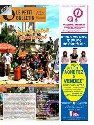 Télécharger le PDF - Le Petit Bulletin