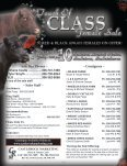 Touch Of Class Red & Black Angus Female Sale - December 10, 2010 - Page 2