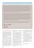 Volume 16, Number 3 - International Society for Heart Research - Page 6