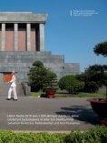 Hanoi - Travel Service Asia Reisen - Seite 2