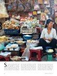 Hanoi - Travel Service Asia Reisen - Seite 3