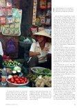 Hanoi - Travel Service Asia Reisen - Seite 4