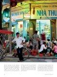 Hanoi - Travel Service Asia Reisen - Seite 5