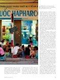 Hanoi - Travel Service Asia Reisen - Seite 6