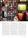 Hanoi - Travel Service Asia Reisen - Seite 7