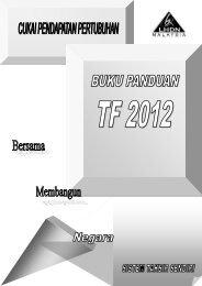 Buku Panduan TF 2012 - Lembaga Hasil Dalam Negeri