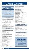 EDUCATION - CazNet > Home - Cazenovia College - Page 4