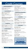 EDUCATION - CazNet > Home - Cazenovia College - Page 6