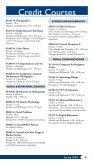 EDUCATION - CazNet > Home - Cazenovia College - Page 7