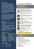 Heighten Productivity, optimize efficiency, Fm for the ... - BCA Academy - Page 2