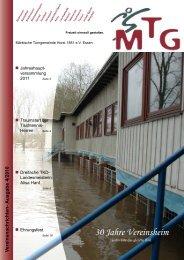 Ausgabe 4/10 (1.8 MB) - MTG Horst
